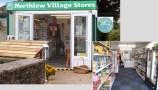 Northlew-Village-Shop