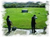 bradford shooting