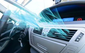 The Most Common Air Conditioner Problems In Cars | Ride Time
