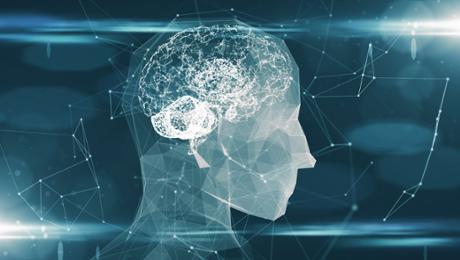AI: The many critical record for a future