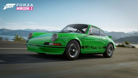 Porsche and Microsoft launch partnership