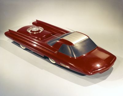 1965 Ford Nucleon judgment automobile neg CN4032-008a_resize