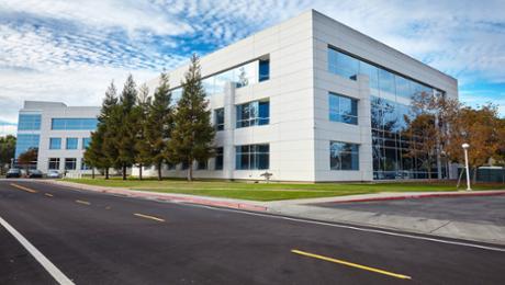 Porsche Consulting now in Silicon Valley