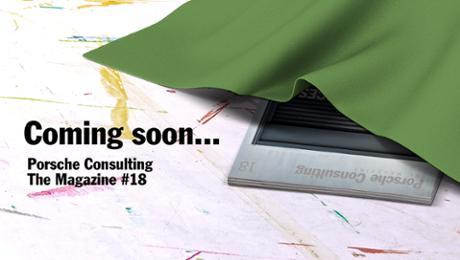 Coming soon!