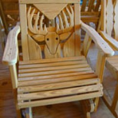Portable Picnic Chair Orange Adirondack Lawn Furniture Wood: Ridge Cabinet Company Maryland