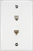 Ridge Communications Phone & Internet Wiring