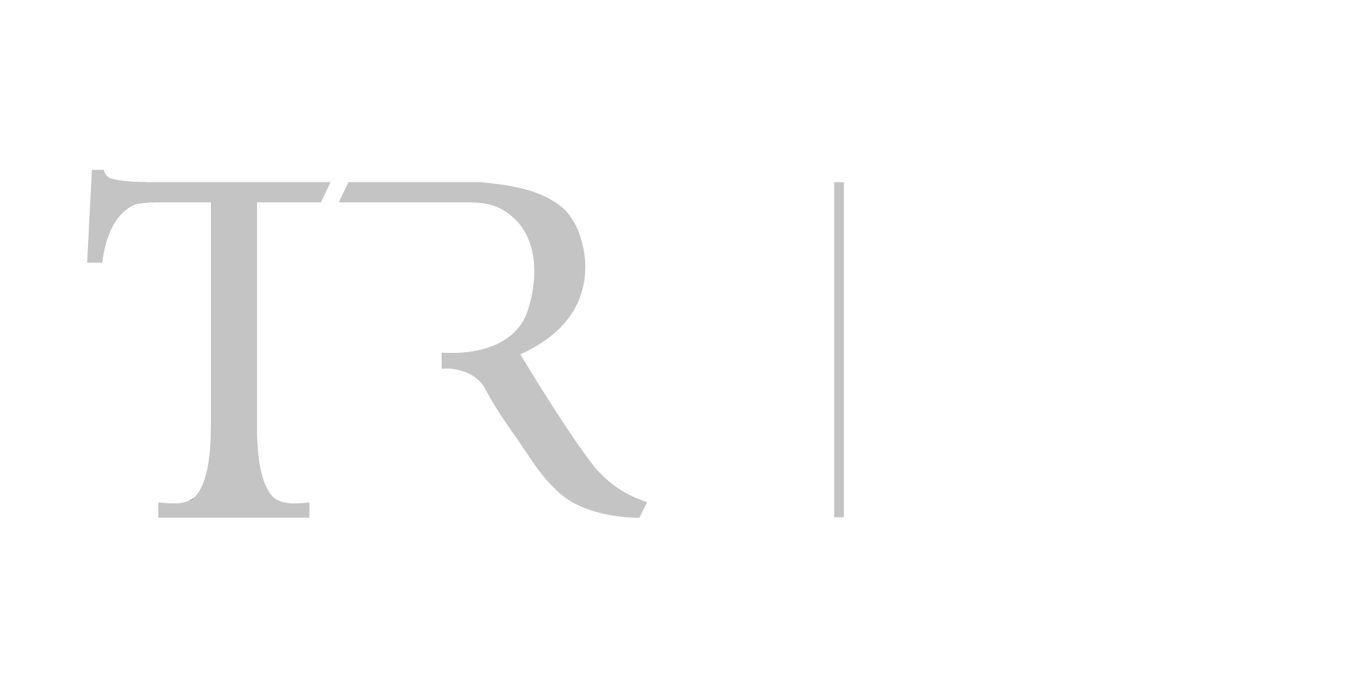 The Ridge Group, Inc.