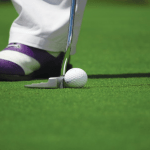 Improve Your Golf Swing dr chris mascetta