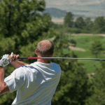 golfers elbow injuries dr chris mascetta