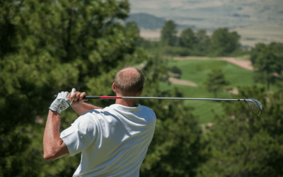 6 Ways to Manage Golfers Elbow