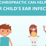 dr chris mascetta ridgefield chiropractor and kids ear infections