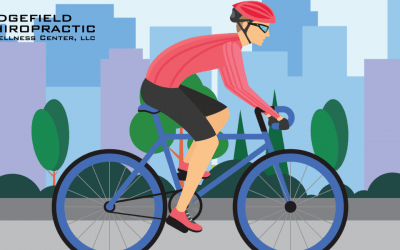5 Ways Chiropractic Can Help Cyclists