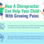growing pains in kids | Dr. Chris Mascetta | Family Chiropractor Ridgefield CT | Ridgefield Chiropracitc & Wellness