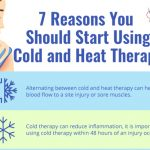 dr chris mascetta | ice and heat therapy | chiropractor ridgefield ct