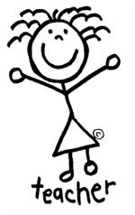 deLyon, Terri (Resource Teacher) / Meet the Teacher