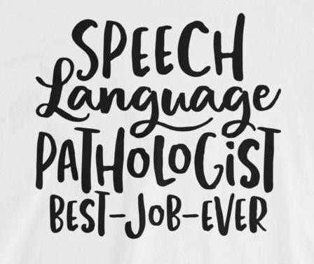 Pate, Julie (Speech Language Specialist ) / Meet the Teacher