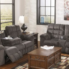Home Furniture Living Room Sets Paint Colors For With Fireplace Ridge Furnishings Buffalo Amherst Ny