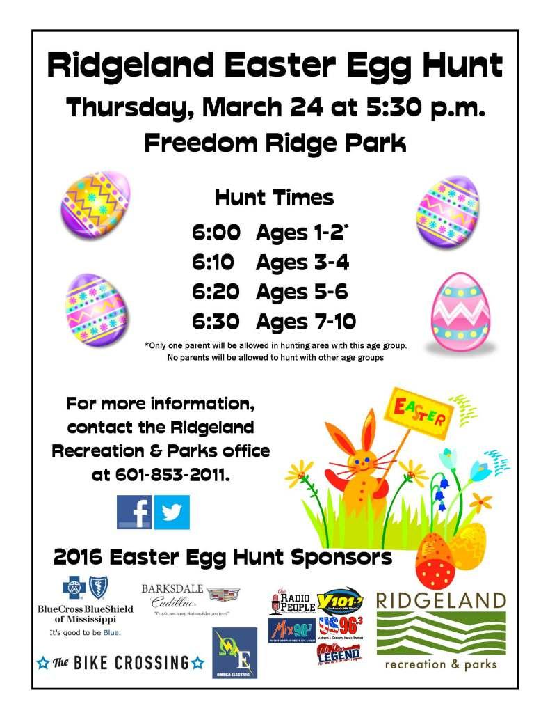 2016 Easter Egg Hunt (002)