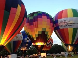 Balloon Glow IMG_3704