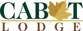 Cabot Lodge