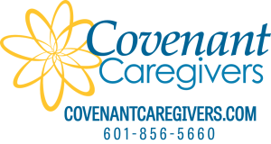Covenant Care-web and phone[1]