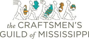 Craftsmens Guild Logo 4col