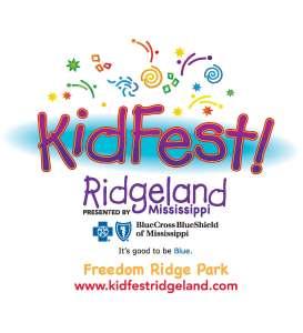KidFest-Logo2015