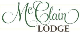 McClain Lodge