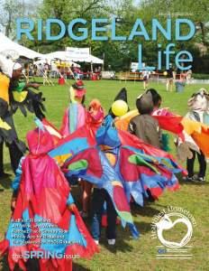 RidglelandLife_Spring2016_Page_01