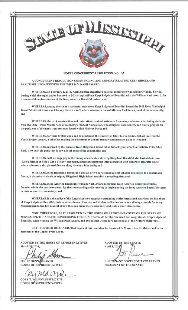 State Resolution 20160406103635