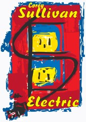 Sullivan Electric