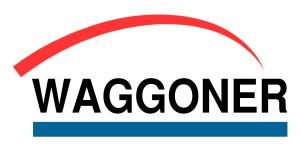 Waggoner Engineering