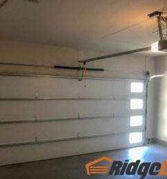 garage door overhead austin repair installation company liftmaster  [ 1200 x 900 Pixel ]