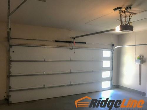 small resolution of  garage door overhead austin repair installation company liftmaster