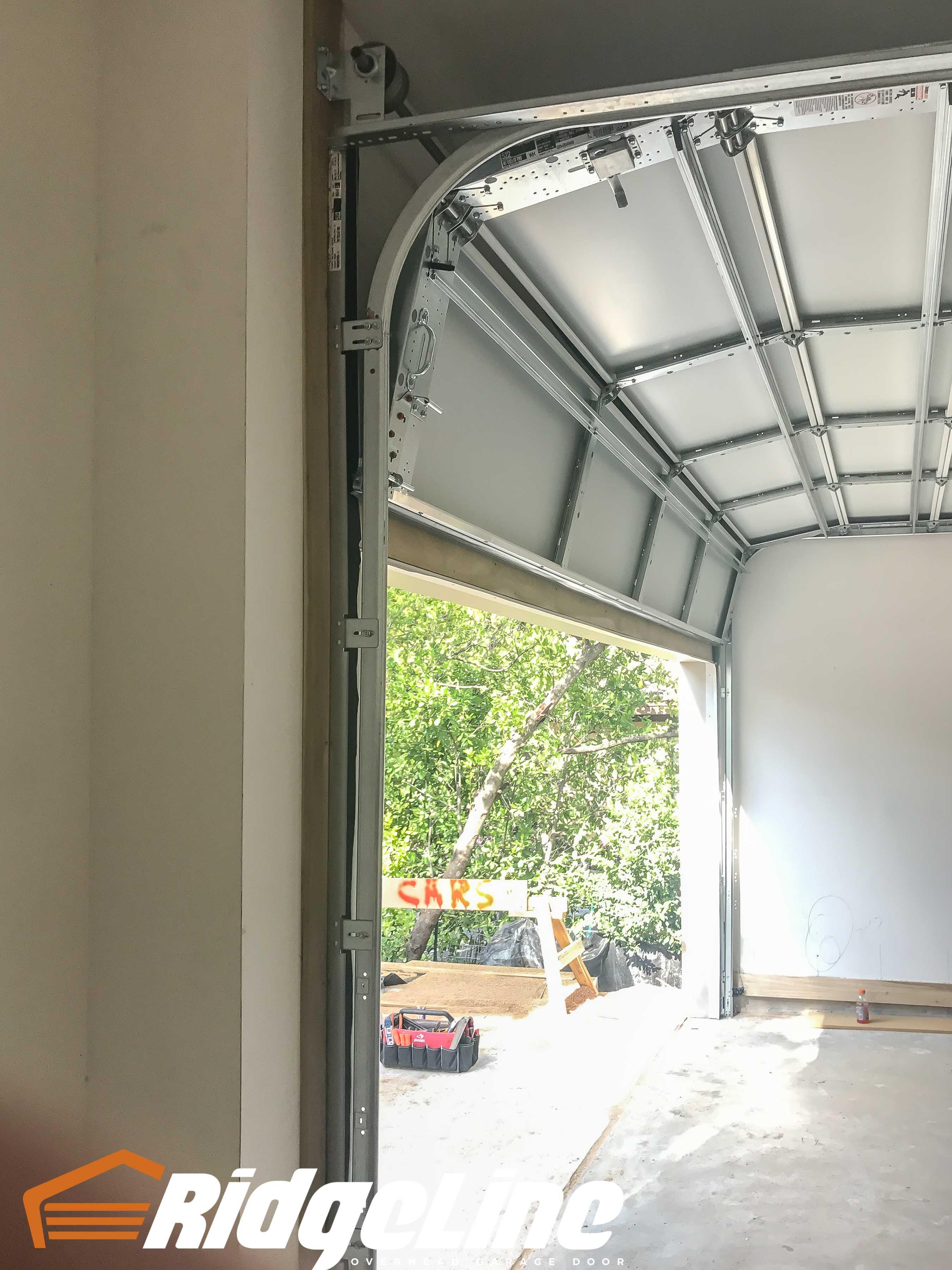 Garage Door Repair Manteca Ca