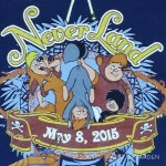 2015 Race Recap – Neverland 5K