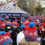 2013 Race Recap – Ugly Sweater 5K