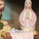 Christmas Around the World – Week 2
