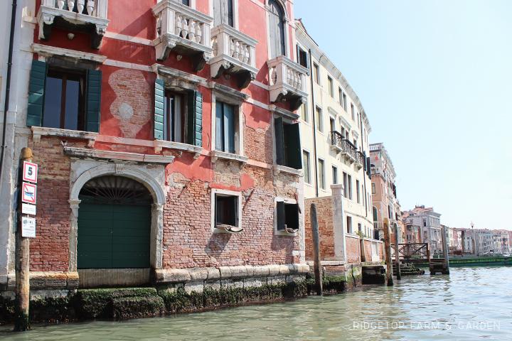 Venice - Murano - 10