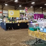 Spring 2017 Poultry and Homesteading Faire