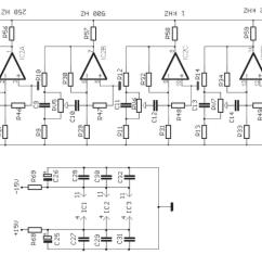 band wiring diagram blog wiring diagram band pass subwoofer wiring diagram band wiring diagram [ 1600 x 504 Pixel ]