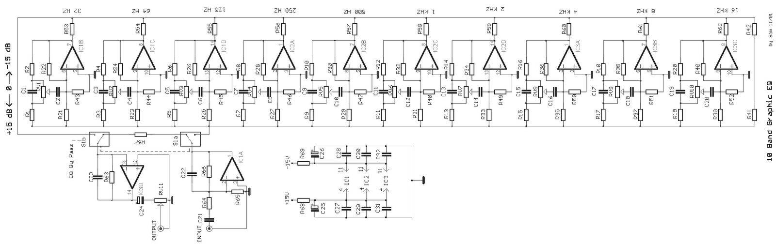 hight resolution of band wiring diagram blog wiring diagram band pass subwoofer wiring diagram band wiring diagram