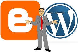blogging-101-for-VA-blogspot-wordpress-ridgetopvirtualsolutions