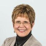 Kathy (Owens) Rowland
