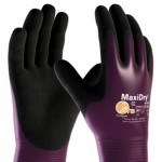 Maxi Dry professional Gaunlet