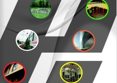 products overview brochure