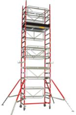 Mono Tower