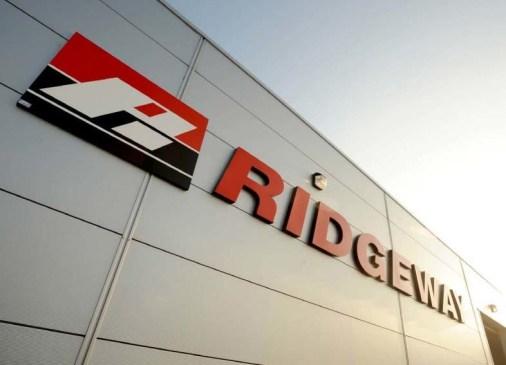 Ridgeway is OPEN for Business
