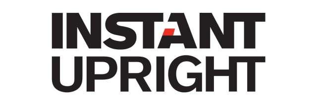 Instant-UpRight-Logo-Hi-res-landscape