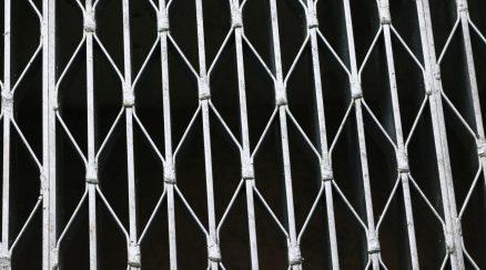 Ridgeway Diamond Pattern Flooring